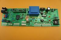 HALSTEAD FINEST/FINEST GOLD / WICKES COMBI 90 PCB 500585 See List Below