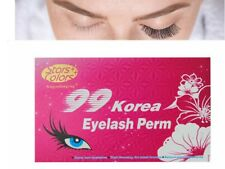 Eyelash Perm Kit Professional Lash Lift Kit Lash Perming Lash Curl