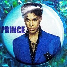Pin & FREE PRINCE Live At The Aladdin in Las Vegas, NV at The Aladdin 2003 DVD