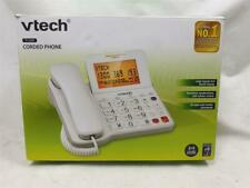 VTECH CORDED PHONE T1200