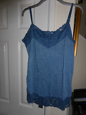 AMELIE MAY TOP SIZE 24