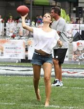 Maria menounos A4 PHOTO 120