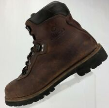 ab420ee44c9 Alico Wide (E, W) Shoes for Men for sale   eBay
