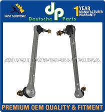 Mercedes W207 W212 W218 Front L+R Stabilizer Sway Bar Link 2123201189 2123201289