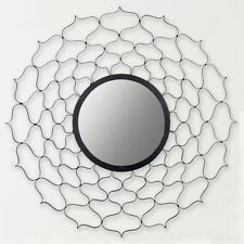 Bathroom Wall mounted Modern Home Dcor Mirrors eBay