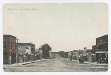 1909 HC Main Street, Glenwood, MN Minnesota