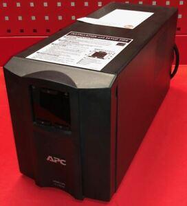 APC SMC 1000 Smart-UPS 1000VA