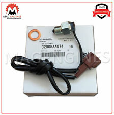 32008-AA074 GENUINE OEM NEUTRAL SAFETY SWITCH 32008AA074