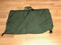U S Army Reisetasche oliv grün 70cm x 45cm