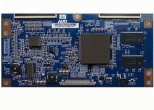 Original T420HW02 V0 42T04-C04 VO CTRL BD T-con Board TCL L42M61F