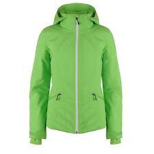 Spyder Venture Womens Ski Jacket SIZE 12