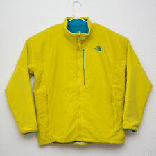 The North Face Mens Ventrix Hiking 80g Insulated Jacket XXL 2XL