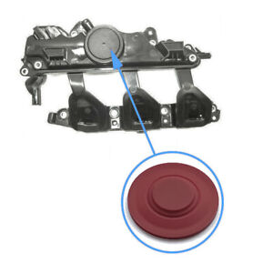 Oil separator membrane diaphragm for Renault, Nissan, Opel 8200673395 8200464373