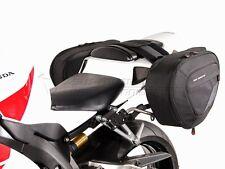 Blaze Motorrad Satteltaschen Set SW-Motech Honda CBR 1000 RR Fireblade Bj.04-07