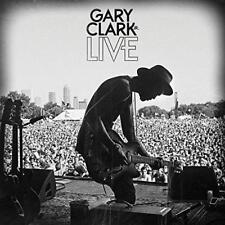 Gary Clark Jr. - Gary Clark Jr. Live (NEW VINYL LP)