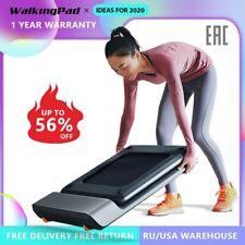 Walking Pad A1 Wireless Folding Walking Pad Mini Ultra-thin Walking Machine