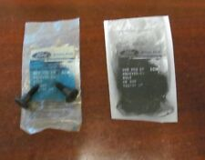 1992-96 NOS Ford Crown Victoria Seat Arm Rest Bolts