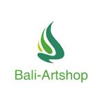 Bali-Artshop