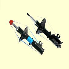 2 SACHS Stoßdämpfer vorne MITSUBISHI Colt IV Lancer V