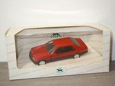 Mercedes S-Klasse van Cursor Modelle 1:43 in Box *26177