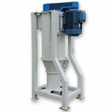 25Kw Vertical Mixer