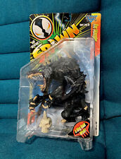 � The Mangler - Spawn - S7 - Rare - Deluxe Action Figure - McFarlane 🔥