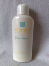 Susan Lucci Youthful Essence Re-Energizing Facial Mist and Toner