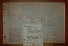 1945 US Army Maps Java Madura & Bali AMS T521 - 20 sheets 1:250,000
