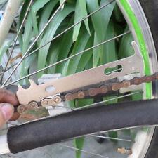 Griff Fahrradkette Stahl Fahrradkette Checker Kettenreparaturwerkzeug FBB  ZP Werkzeug