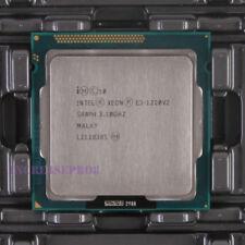 Intel Xeon E3-1220 V2 SR0PH CPU Processor 5 GT/s 3.1 GHz LGA 1155