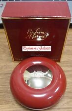 PARFUM D'HERMES DONNA PERFUMED SOAP - 100 g