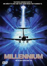 Cheryl Ladd Kris Kristofferson MILLENNIUM DVD