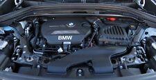 BMW F48 X1 18d 2.0D Diesel Motor xDrive B47C20A 150PS 110KW Engine Moteur