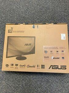 ASUS VP247HP Gaming monitor 23.6 in LED Monitor 1920x1080P HDMI