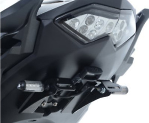 R&G Tail Tidy Kawasaki Versys 650 2015>