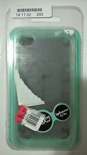 WOW iPhone 4/4s Case Clear - WIP 40