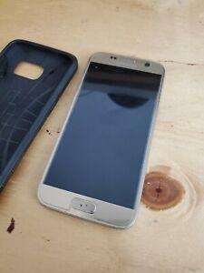 Samsung Galaxy S7  SM-G930P L