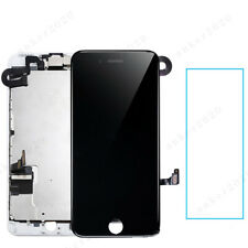For iPhone 7 Plus LCD Screen Touch Digitizer Display Replacement Full Assembly