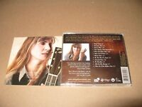 Rory Block - Shake 'Em on Down (A Tribute to Mississippi Fred McDowell, 2011) cd
