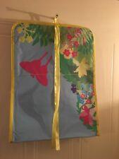 Plegable Neceser Mariposas, Ideal Barato Navidad Presente