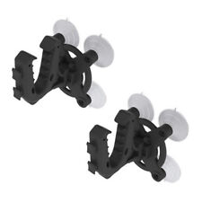 Kolpin Rhino Grip - Window Mount Suction Cup - Sold As Pair & Fits All Vehicles