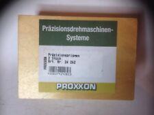 Proxxon 24262