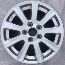 1x Ford Falcon Futura Fairmont Ghia BA BF XT 16 inch ALLOY WHEEL RIM 16inch