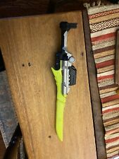 Power Rangers Dino Charge Deluxe Dino SABER 18? Sword