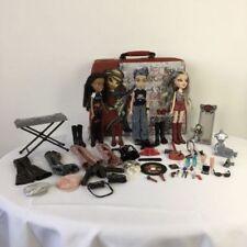 Doll Case