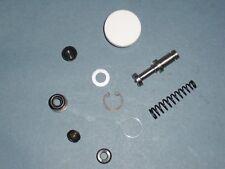 HONDA CB 360 400 550 750 Four HBZ Reparatursatz master cylinder repair set