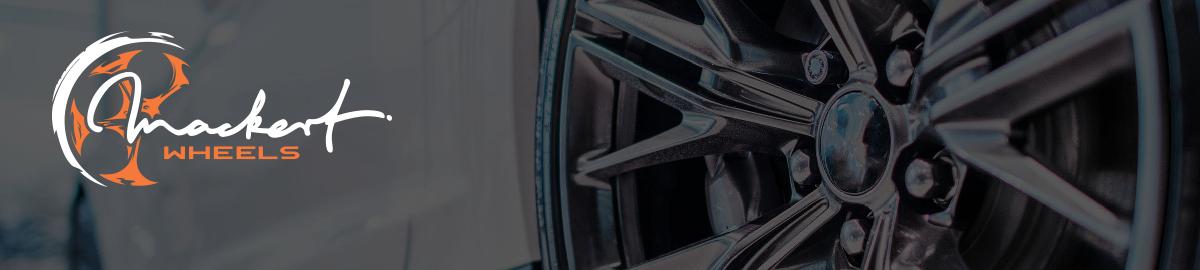 mackert-wheels