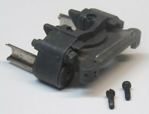 Lionel 1656 1665-8 Steamchest Assembly Part