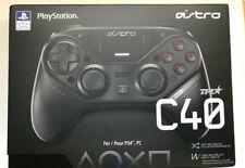 ASTRO Gaming C40 TR Controller - PlayStation 4