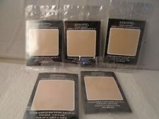 Arbonne Mineral Powder Foundation All 8 Shades Tester Pks = 40Pks Total